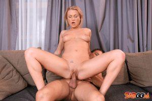 Perverse Mutti beim Sex auf XXX Bilder